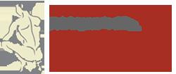 Dr. Thomas Hess Logo